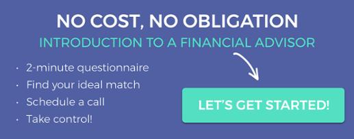 zoe financial free financial score