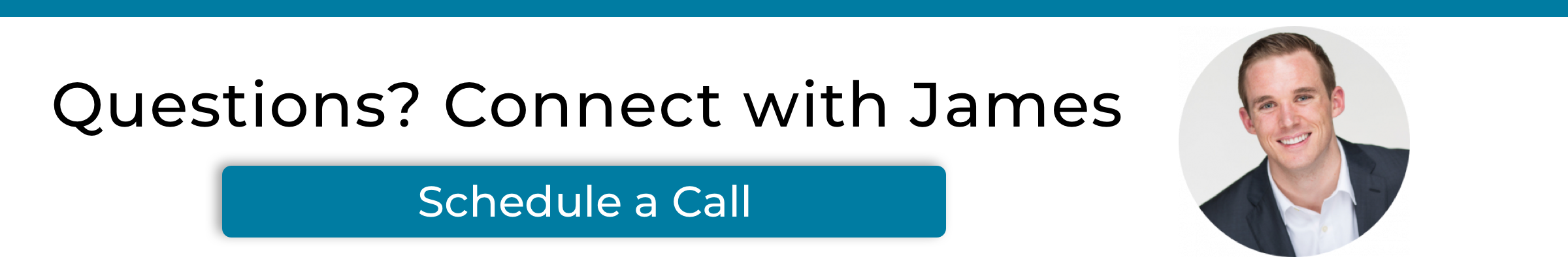 New call-to-action