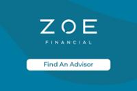 ZoeFin_FindAnAdvisor