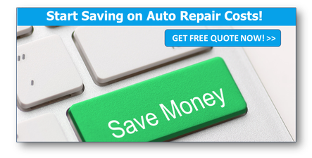 Vehicle Protection Plan - Start Saving on Auto Repair Costs