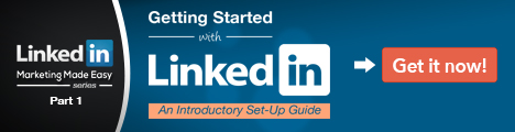 Writing Topics for LinkedIn, Writing Topics for LinkedIn Marketing Success