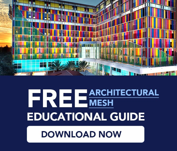 free test sieves educational guide
