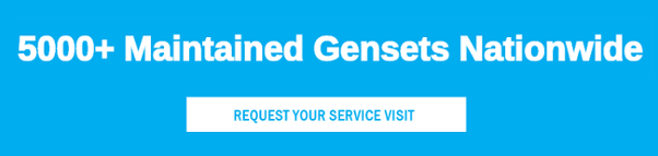 Request your service visit
