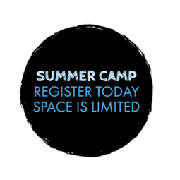 Register Today! SPACE IS LIMITED