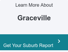 Learn More About  Graceville  Get Your Suburb Report
