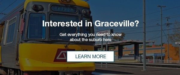 Graceville-Lead-Magnet