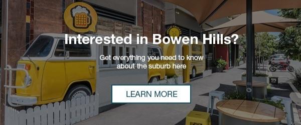bowen-hills-lead-magnet