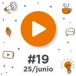 videoRoker-Webinar19