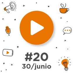 videoRoker-Webinar20
