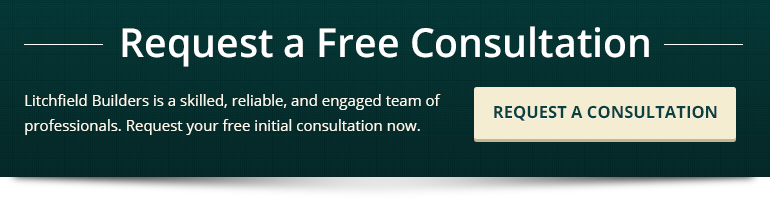 Request a free residential consultation