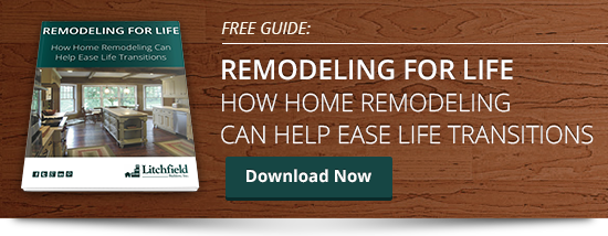 remodeling-life-home-ease-transitions