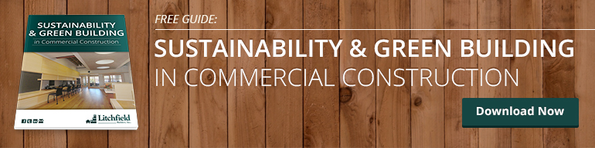 Download Your Free Sustainability Guide!