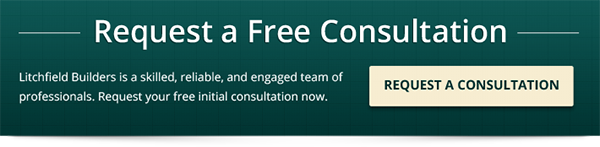 Request a free construction consultation