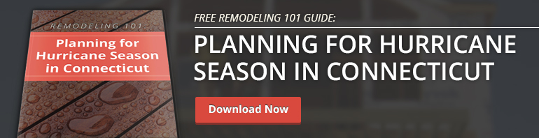 remodeling-planning-hurricane-season-connecticut
