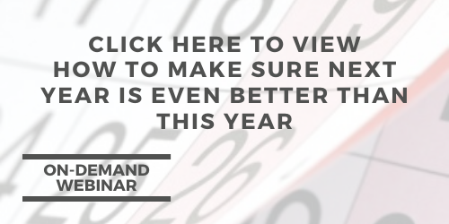 how-to-make-sure-next-year-is-even-better-than-this-year-on-demand-webinar
