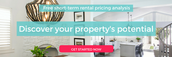 madecomfy pricing analysis