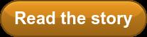 """《亚伯体育官网》称,与EDTA相比,NTA是""""更绿色的选择"""""""