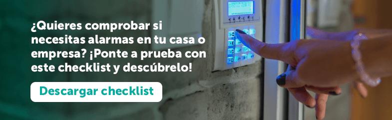 Descargar-checklist-alarmas