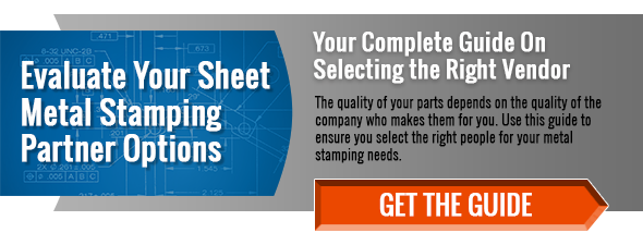 Guide-To-Finding-Right-Sheet-Metal-Stamping-Partner