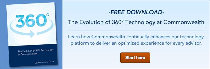 360 Evolution