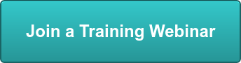 Join a Training Webinar