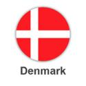 www.symetri.dk