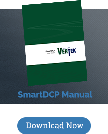 Learn About Smart DCP