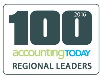 accounting-today-top-100