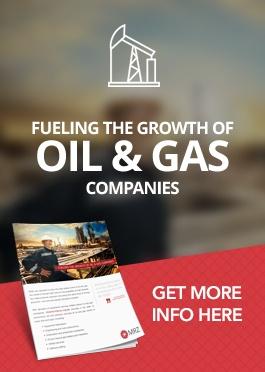 Oil & Gas Guide