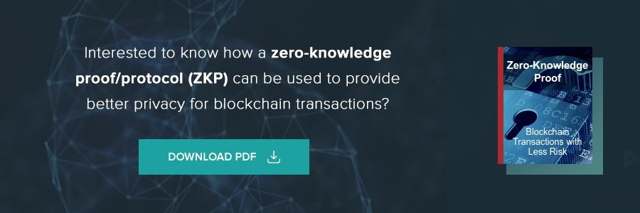 Zero-Knowledge Proof/Protocol