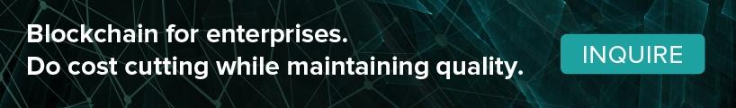 Blog-Blockchain-for-enterprises-ver.2