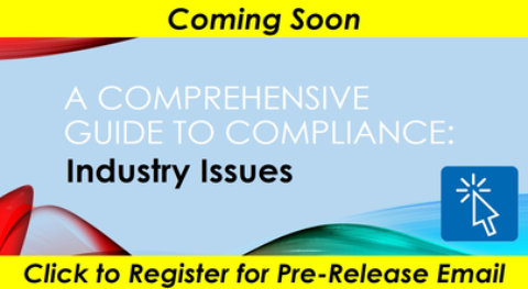 A Comprehensive Guide To Compliance