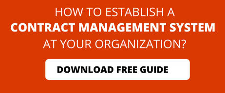 How to Establish a Contract System Free Guide