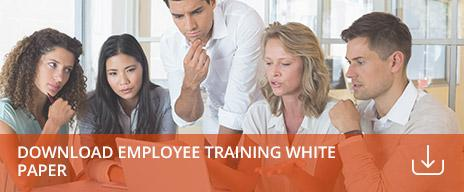 Ensuring Compliance with Employee Training Software