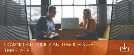 Policy Management Software