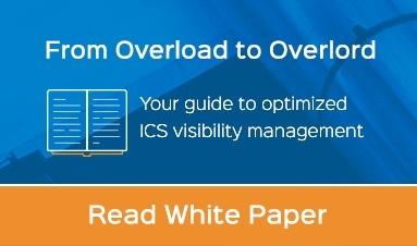 Donwload the White Paper From Overload to Overlord
