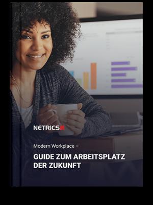 guide-arbeitsplatz-der-zukunft-modern-workplace