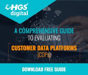 Customer Data Platform Vendor Evaluation Guide