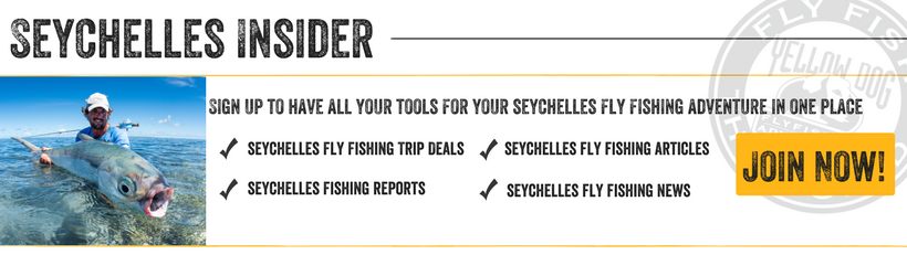 Seychelles Insider Text
