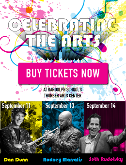 celebrating-the-arts-randolph