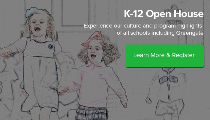 Learn-More-About-2019-Randolph-Open-House