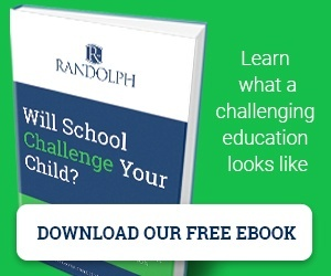 K-6-Challenging-Education-Ebook-Click-to-Learn-More