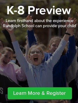 randolph-preview-day-register-now
