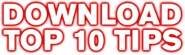 Download Top Ten Tips