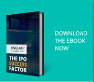 MarcumBP IPO Roadmap Download