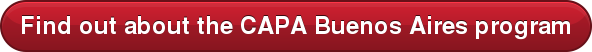 Find out about the CAPA Buenos Aires program