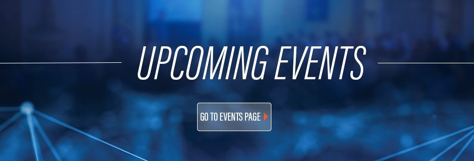 Upcoming Events for Profitap