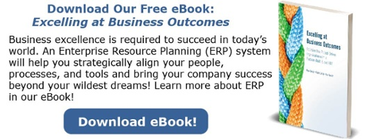 Download our Project Based ERP eBook!