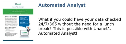 Automated Analyst