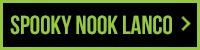 Spooky Nook LANCO